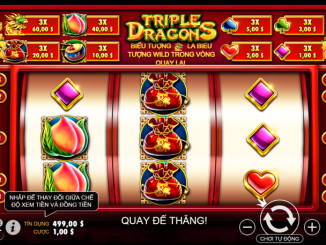 triple dragon empire777 casino
