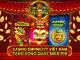 Chơi slot game tại EMPIRE777