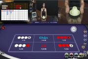 Quy luật chơi game xóc đĩa tại casino trực tuyến VN88