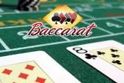 Những sai lầm người chơi nào cũng thường mắc khi chơi Baccarat