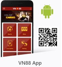 QR-Vn88-app