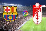 Soi kèo Barcelona vs Granada 03h00' 20/01/2020