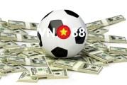 Cá cược bóng đá trong mùa euro 2020 ở đâu uy tín nhất?