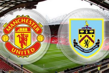 Soi kèo, Tỷ lệ cược Manchester United vs Burnley 03h15' 23/01/2020