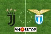 Soi kèo nhà cái, Tỷ lệ cược Juventus vs Lazio - 02h45 - 21/07/2020