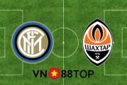 Soi kèo nhà cái, Tỷ lệ cược Inter Milan vs Shakhtar Donetsk - 02h00 - 18/08/2020