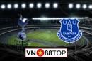 Soi kèo nhà cái, Tỷ lệ cược Tottenham Hotspur vs Everton - 22h30 - 13/09/2020