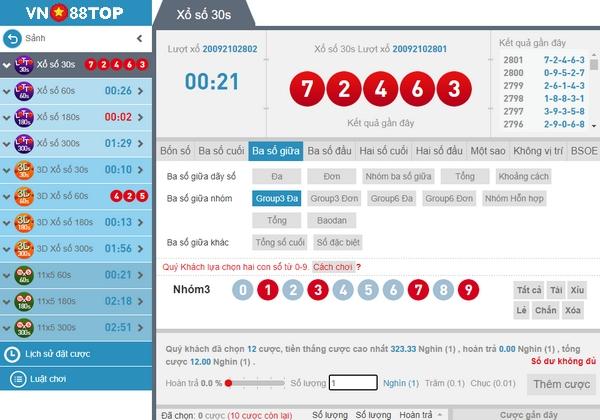 giao-dien-lotto-online