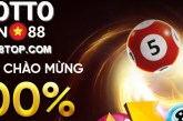 Lotto online - Tìm hiểu về Lotto online và cách chơi Lotto online tại VN88