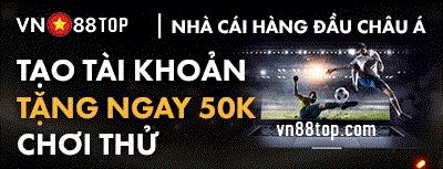 vn88-tang-50k