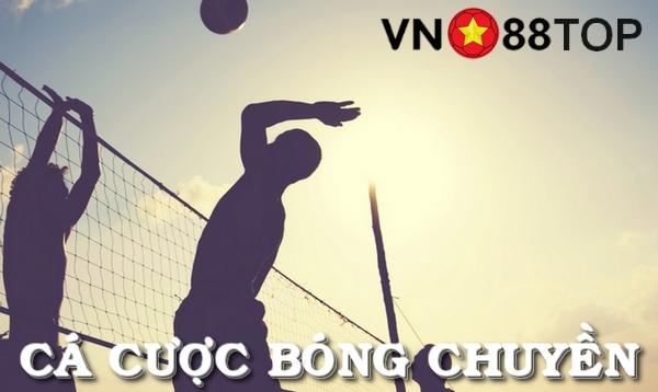 ca-cuoc-bong-chuyen