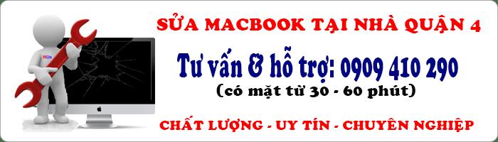 cài macbook tại nhà quận 4