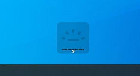 Macbook không chỉnh được độ sáng phím trên Windows