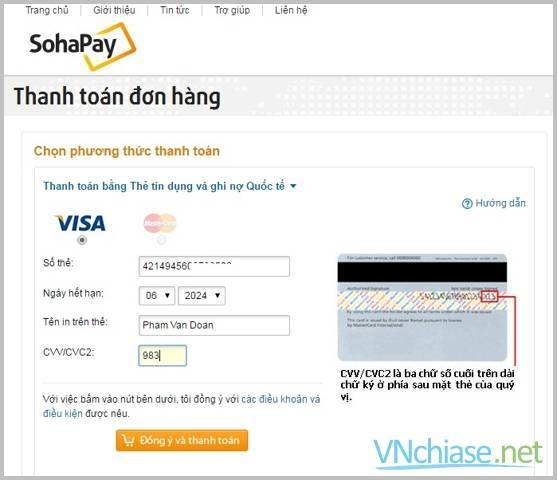vnchiase.net-vps-mien-phi-14-ngay-vps-windows-trial