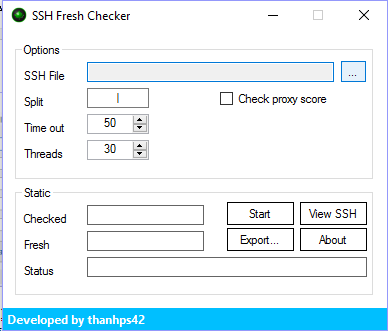vnchiase.net_tool_check_ssh_thanhps2