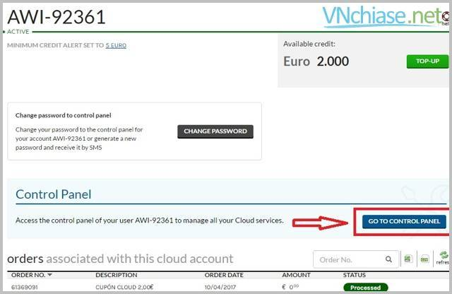 Arubacloud-VPS-Mien-phi-2-thang-vps-linux-trial(19)