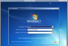 Link tải windows iso cài trên vps vultr