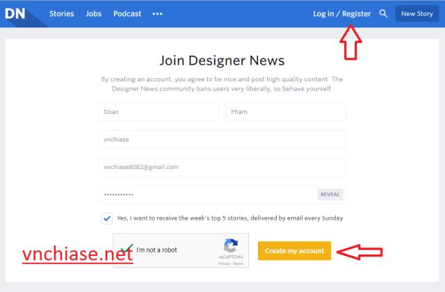 đăng ký tên miền .design miễn phí 1 năm