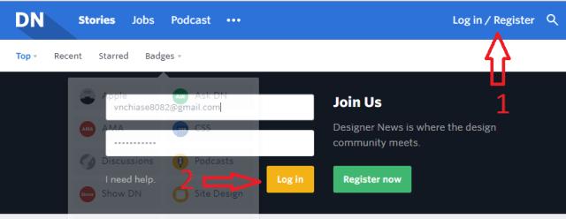 đăng ký tên miền miễn phí