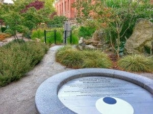 nitobe-garden