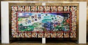 victoria-morioka-mural