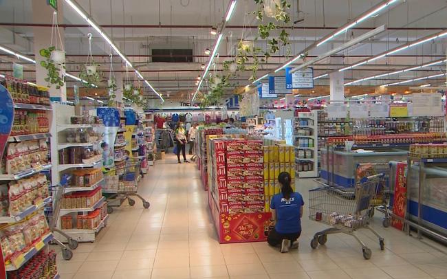 胡志明市:企業推促銷活動也無法拉抬買氣! - 越南財經新聞-vneconnews