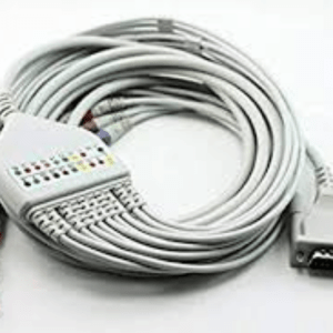 bpl ecg cable