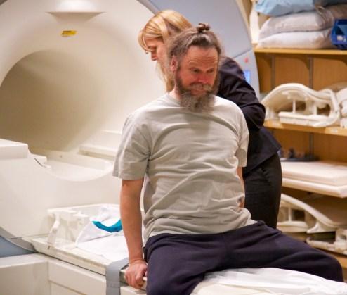 HPK-in-fMRI-1024x870