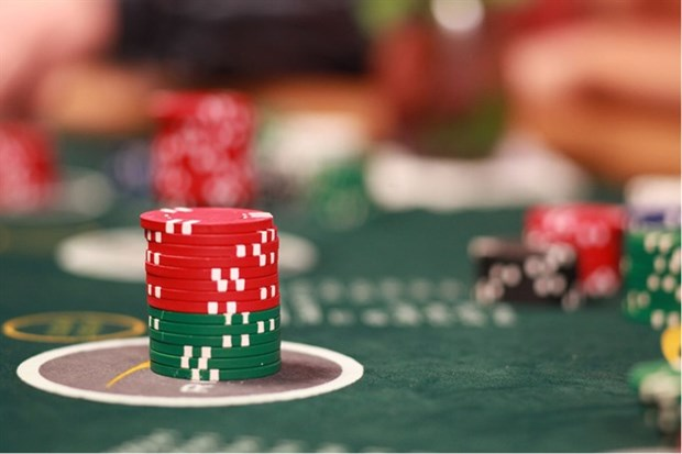 Measures proposed to promote casino operations hinh anh 1