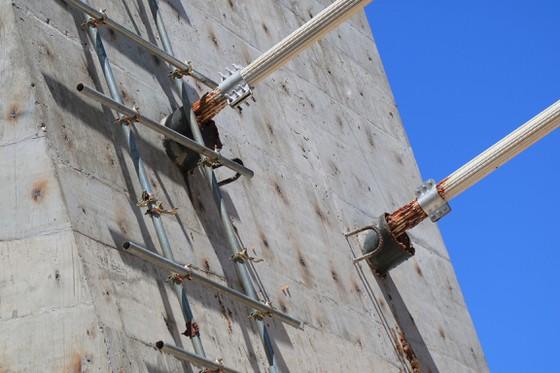 Đề xuất cưỡng chế tháo dỡ cầu đáy kính không phép ở Thung lũng Tình yêu ảnh 8