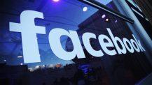 Facebook bị cú sốc chưa từng có, Mark Zuckerberg trải qua một đêm khủng hoảng