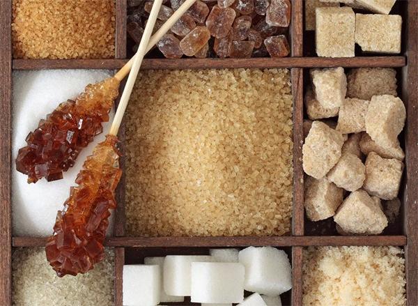 Các loại thực phẩm bạn ăn khiến người khác muốn tránh xa