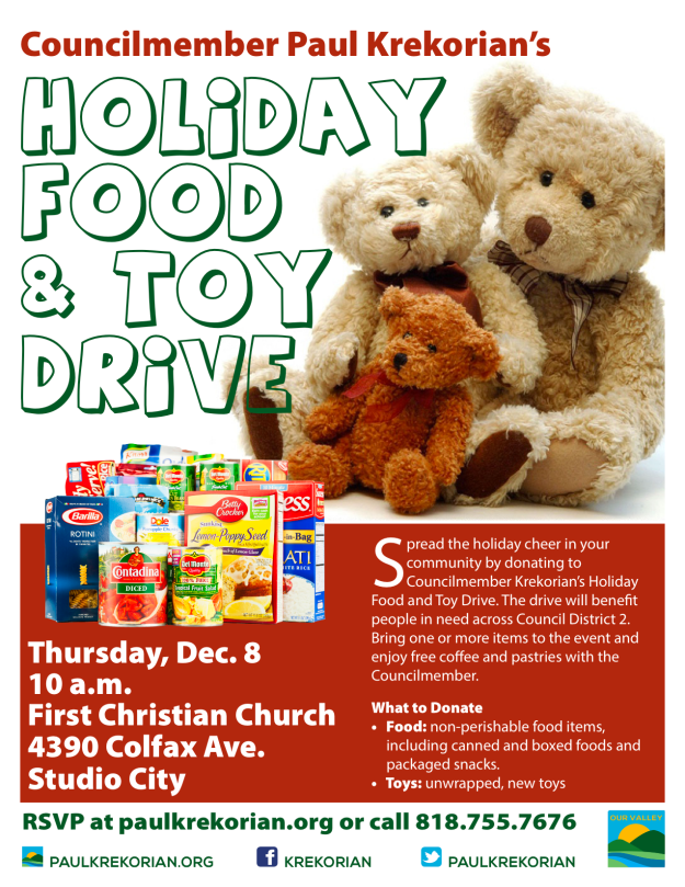 holiday-food-and-toy-drive-2016-1