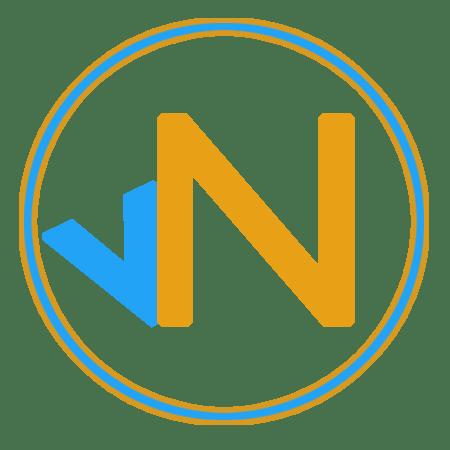 vNotions Logo Large