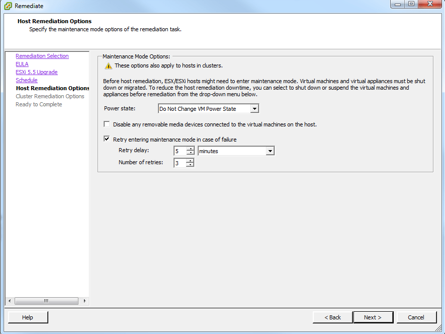 esxi-upgrade-esxi-remediate6
