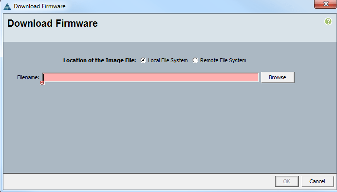 ucs-upgrade-download-firmware1