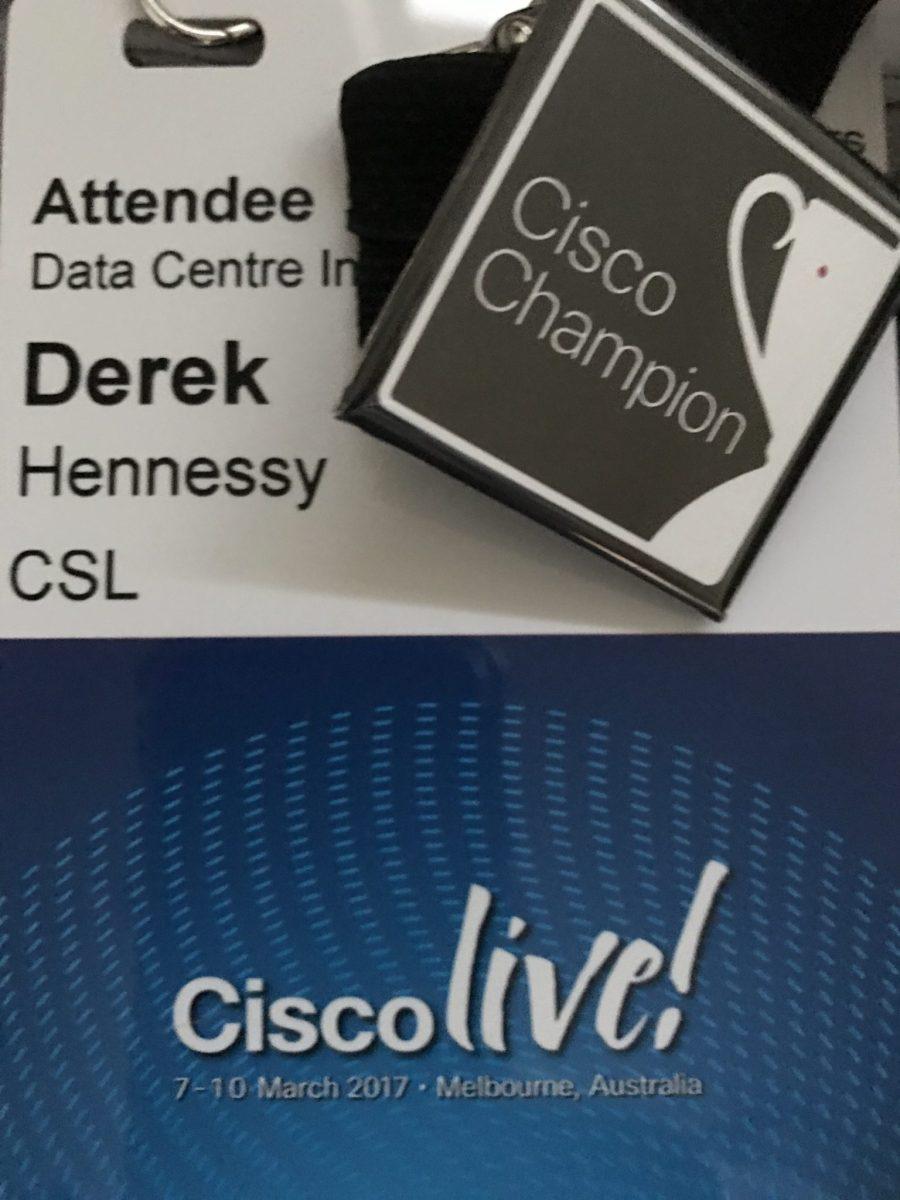 CLMEL-CiscoChamps-badge