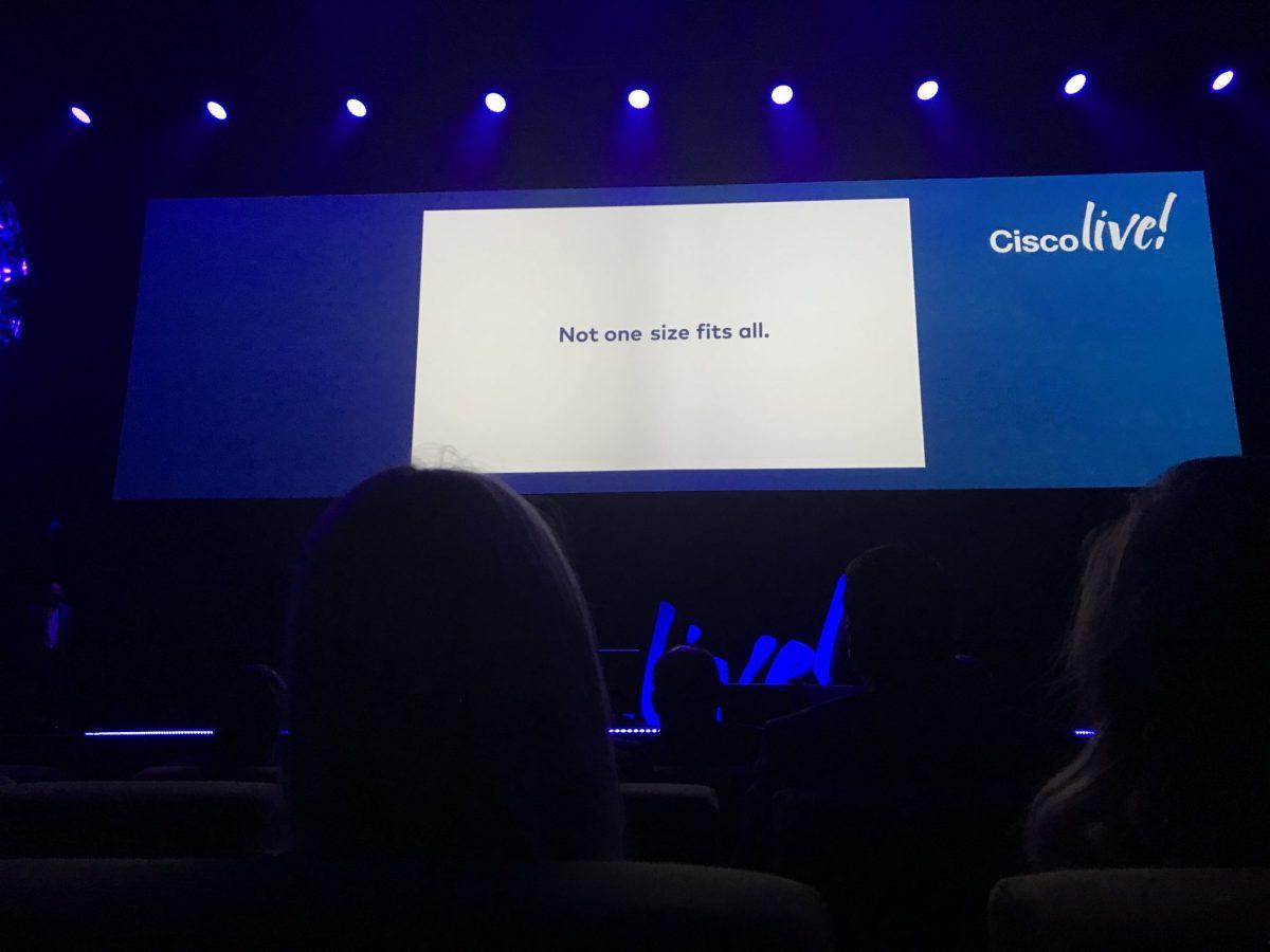 CLMEL-keynote-truth