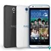 ROM stock HTC Desire 620 dual sim (620G,620H) flashtool ok