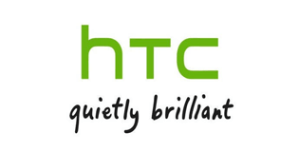 ROM stock HTC D816h flashtool OK
