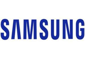 ROM COMBINATION CHO SAMSUNG GALAXY S8 (G9500) VÀ S8 PLUS (G9550)