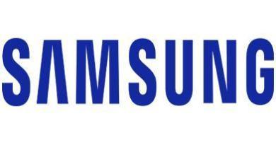 ROM tiếng Việt cho Samsung Galaxy S6 Edge Plus (SM-G9280)