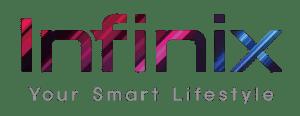 ROM stock & FRP Infinix X510 (MT6580) bằng flashtool ok