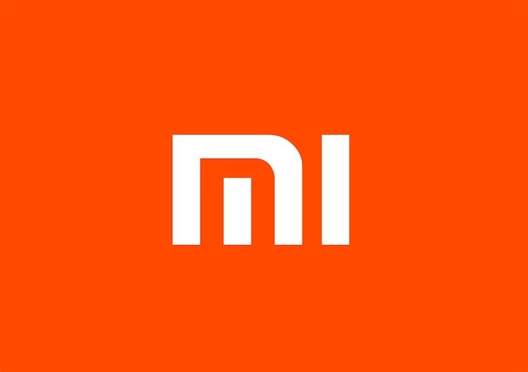 ROM - Fastboot ROM for all Xiaomi official | King Unlock