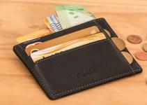 Thẻ tín dụng FE Credit