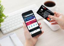 ưu đãi thẻ tín dụng tháng 10/2018