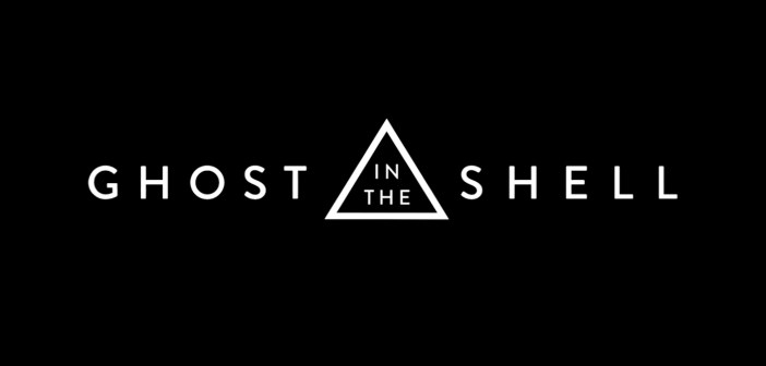 A (Not So) Quick Look At: Ghost in the Shell Film Trailer