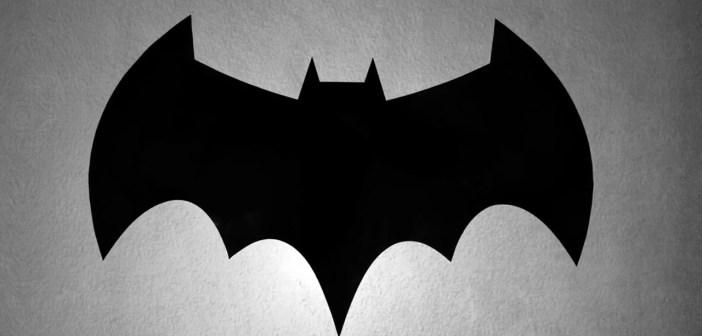 Telltale Batman Review