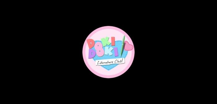 Doki Doki, Life and Death In Mass Media