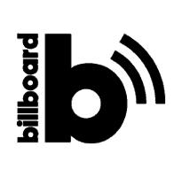 Alternate Billboard logo